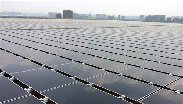 Is the Future of Solar Panels Still Bright During and After the Epidemic?